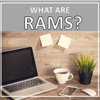 What are RAMS?