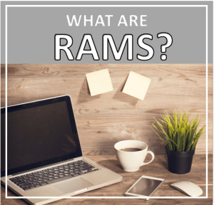 What are RAMS? Risk Assessment and Method Statements