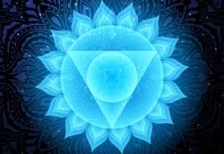 Infinite Soul Blueprint - Spiritual Life Coach
