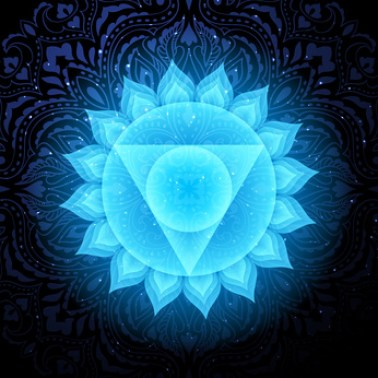 Throat Chakra Blockages – 5 Ways to Heal the Fifth Chakra