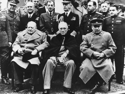 https://i0.wp.com/www.infiniteunknown.net/wp-content/uploads/2014/06/winston-churchill-franklin-roosevelt-joseph-stalin-yalta-conference.jpg