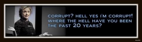 https://i0.wp.com/www.infiniteunknown.net/wp-content/uploads/2015/03/Hillary-corrupt-485x144.jpeg