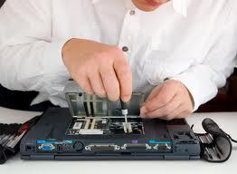 laptop repair dumfries