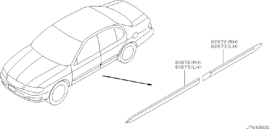 [DIAGRAM] Wiring Diagram 2004 Infiniti I 35 FULL Version