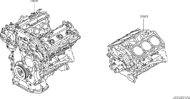 [DIAGRAM] 2004 Infiniti Fx35 Engine Diagram FULL Version