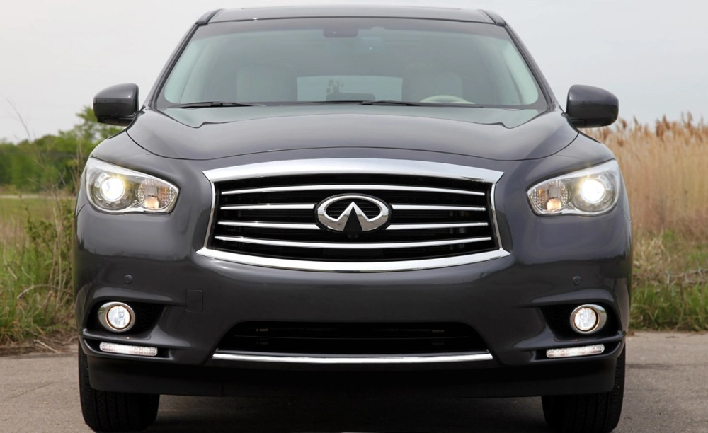 medium resolution of click image for larger version name additions front gray jpg views daytime running lights infiniti qx60
