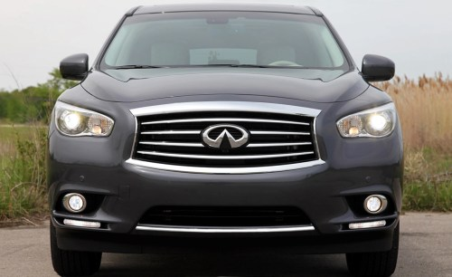 small resolution of click image for larger version name additions front gray jpg views daytime running lights infiniti qx60