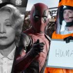 Os 15 (ou mais) melhores filmes que assisti em 2016