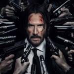 Crítica: John Wick – Um Novo Dia para Matar
