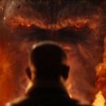 Crítica: Kong – A Ilha da Caveira