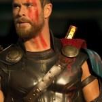 Crítica: Thor – Ragnarok