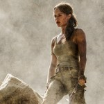 Crítica: Tomb Raider – A Origem