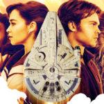 Crítica: Han Solo – Uma História Star Wars
