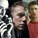 10 Filmes Pendurados no Telefone