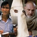 11 Ótimos Filmes Sobre Extremismo Político e Religioso