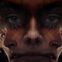 A Dor e o Tempo na Série Dark