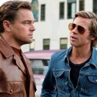 Crítica: Era Uma Vez em Hollywood