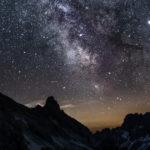 8 Vídeos Que Mostram o Tamanho do Universo Conhecido