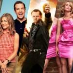 42 Filmes de Comédia Para Manter o Bom Humor Durante a Quarentena do Coronavírus