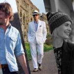 12 Filmes Sobre a Vida e a Passagem do Tempo