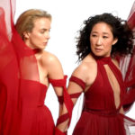 Crítica: Killing Eve – 3ª Temporada