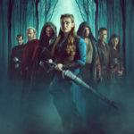 Crítica: Cursed – A Lenda do Lago – 1ª Temporada