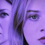 Crítica: Biohackers – 1ª Temporada