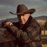 Yellowstone: Tradição, Família e Violência na Fronteira Rural do Século 21