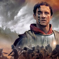 Crítica: Bárbaros - 1ª Temporada