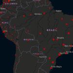 Desinteligência Brasileira