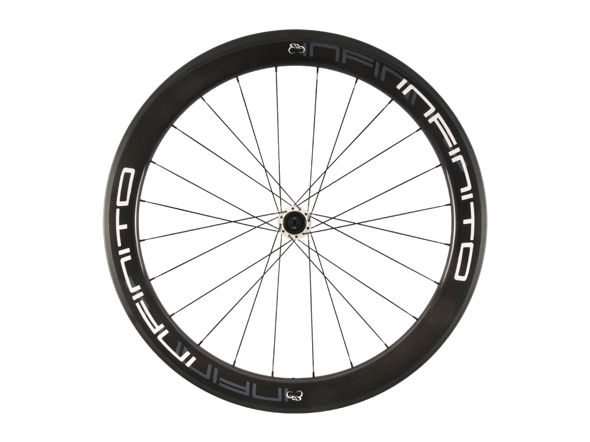 https://www.infinito-cycling.com/wp-content/uploads/2019/02/R6T-Witte-velg-Witte-naaf-Rear-1.jpg