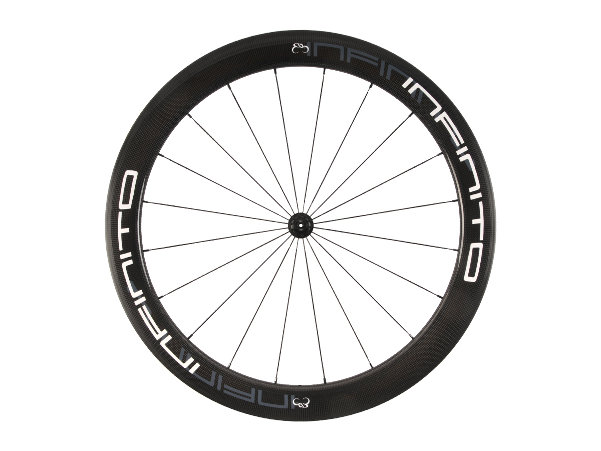 https://www.infinito-cycling.com/wp-content/uploads/2019/02/R6T-Witte-velg-Zwarte-naaf-Front-1.jpg