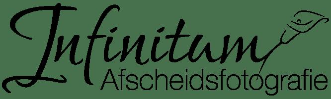 Infinitum-fotografie