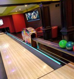 infinity bowling  [ 1030 x 773 Pixel ]