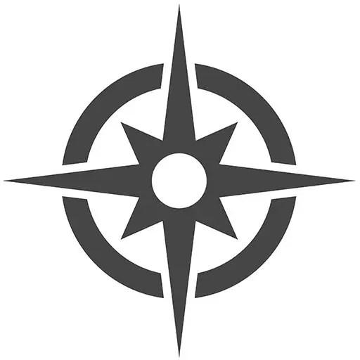compass_logo_icon2
