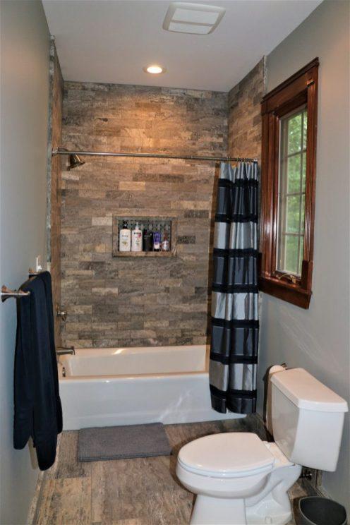 Bathroom Remodeling Knoxville Maryville Farragut Oak Ridge