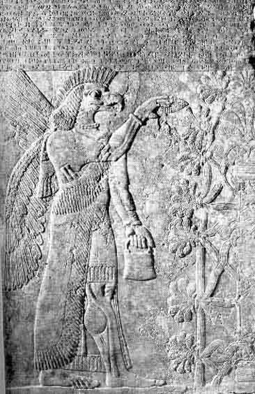 The Ancient Reptilian Gods: The Alien Connection To Reptilians