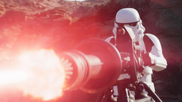 Tactical Ultra-Short Pulsed Laser