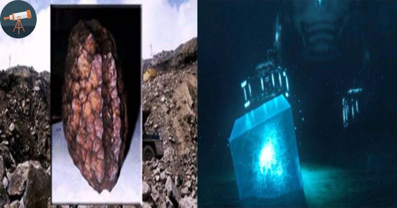 Wolfsegg Iron