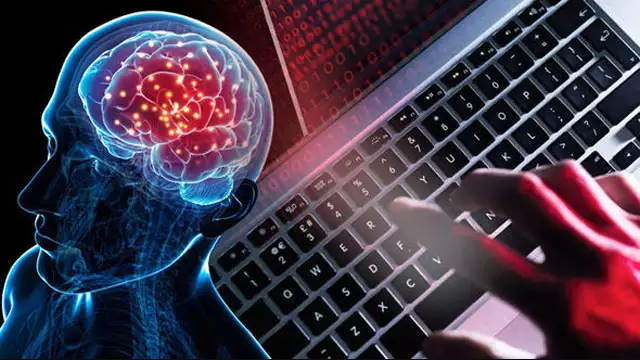 Experts Believe Neuralink Could Sell Your Private Thoughts To The Highest Bidder