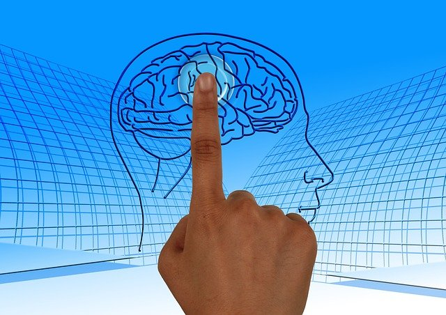Подпроект 94 - контроль над разумом
