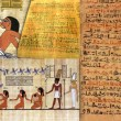 Ebers Papyrus: An Ancient Egyptian