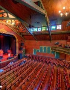 Hotels  accomodations   photos of norfolk  infinity music hall bistro also in ct top venue rh infinityhall