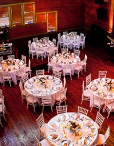 Private events at infinity norfolk also weddings hall in hartford  ct rh infinityhall