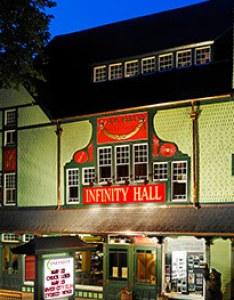 Music hall  concert venue in norfolk ct also infinity hartford bistro rh infinityhall