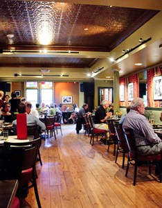 The music hall   infinity bistro top restaurant in norfolk ct also  venue rh infinityhall