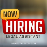 Infinity Talent Solutions