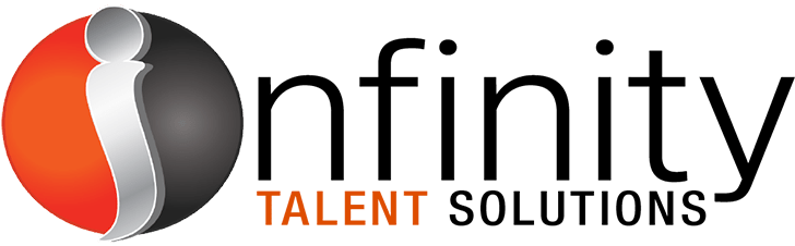Image result for infinity talent