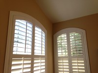 Infinity Window Coverings | Window Shutter Sales ...