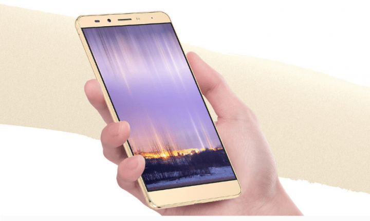 Infinix Note 3 Full Specifications And Price